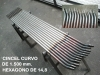 cincel-curvo-de-1-500-mm