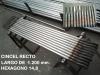 cincel-recto-de-1-200-mm